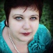 ирина, 57 лет, Водолей
