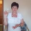Нина, 59, г.Урай