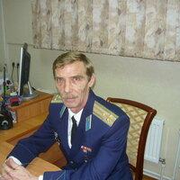 Андрей, 66 лет, Козерог, Москва