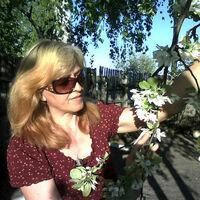 Лариса, 53 года, Водолей, Пенза