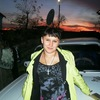 ЕВГЕНИЯ, 23, г.Купино