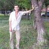 Лев, 49, г.Магнитогорск