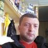олег, 43, г.Круглое