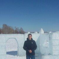 денис, 31 год, Стрелец, Иркутск