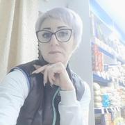 Елена 46 лет (Близнецы) Зеленодольск