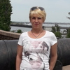 Лилия, 47, г.Николаев