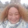 Alena, 41, Hanover