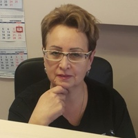 Люси, 63 года, Лев, Санкт-Петербург