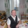 Олег, 52, г.Санкт-Петербург