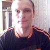 Anatoliy, 41, Insar