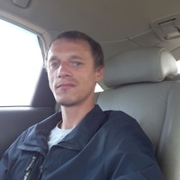 Денис, 35 лет, Весы, Санкт-Петербург