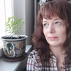 Елена, 30, г.Тирасполь