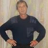 Aleks, 55, г.Клин