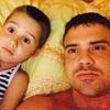 Кирилл, 28, г.Северодвинск