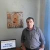 ВАЛЕРА, 64, г.Ишим