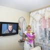 Любовь, 63, г.Южно-Сахалинск