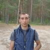 Макс, 21, г.Лахденпохья