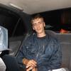 Алексей, 39, г.Абакан