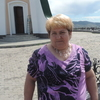 Ольга, 60, г.Чита