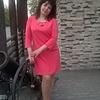 Диана, 46, г.Ухта