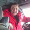 михаил, 44, г.Уссурийск