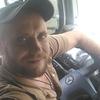 Сергей, 34, г.Мелитополь