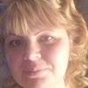 Ната, 34, Вознесенськ