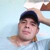 Евгений, 30, г.Башмаково