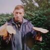 Valentin, 67, г.Донецк
