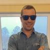 Дмитрий, 29, г.Варшава