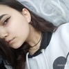 Альбіна, 16, Полтава