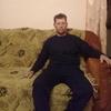 Виталий, 42, г.Алексеевка
