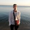 Стас, 21, г.Бердянск