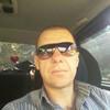 Гело, 49, г.Заинск