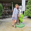 Lyudmila, 63, Korkino