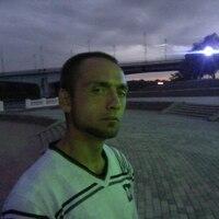 владимир, 34 года, Весы, Усть-Каменогорск