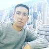 Арман, 25, г.Бишкек