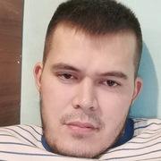 Мухаммет 26 Воронеж