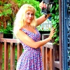 Mariya, 31, г.Анталья