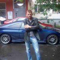 Дмитрий, 44 года, Стрелец, Москва