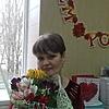 marina, 48, г.Михайловск