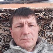 Станислав Подопригоре 51 Астана