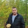 Юрий, 55, г.Новый Уренгой