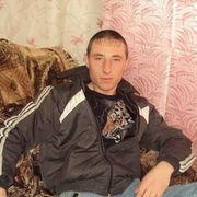 Владимир 32 Арзамас