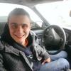 Ґоша Алмазов, 26, г.Киев