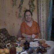 Татьяна 64 Ровеньки