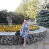 Ольга, 65, г.Добруш