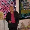 ВЛАДИМИР, 63, г.Сыктывкар