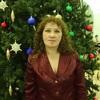 Елена, 52, г.Иркутск