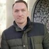 Sergey, 41, Votkinsk